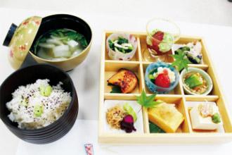 2017/03/10のお食事